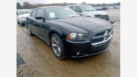 2011 Dodge Charger for sale 101269337