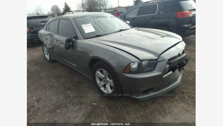 2011 Dodge Charger for sale 101269390