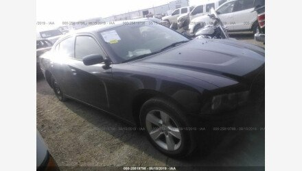 2011 Dodge Charger for sale 101269490