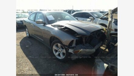 2011 Dodge Charger for sale 101270690