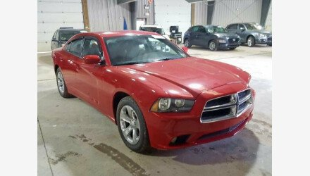 2011 Dodge Charger for sale 101272059