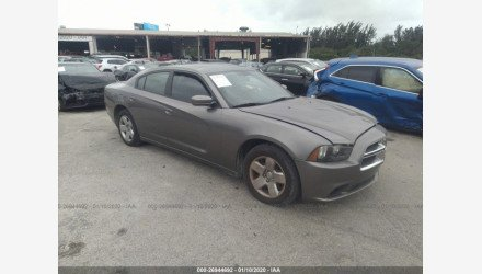2011 Dodge Charger for sale 101272130