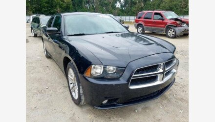 2011 Dodge Charger for sale 101273204
