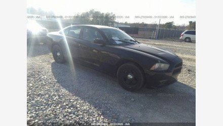 2011 Dodge Charger for sale 101273816