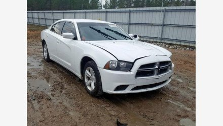 2011 Dodge Charger for sale 101276479