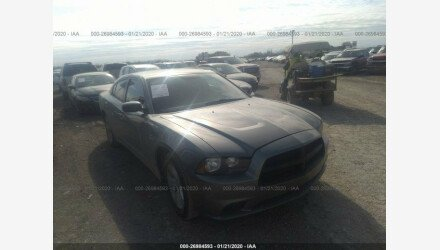 2011 Dodge Charger for sale 101276757