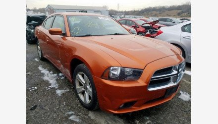 2011 Dodge Charger for sale 101280702