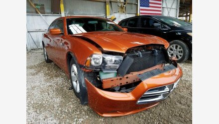 2011 Dodge Charger for sale 101280731