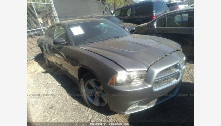 2011 Dodge Charger for sale 101281937