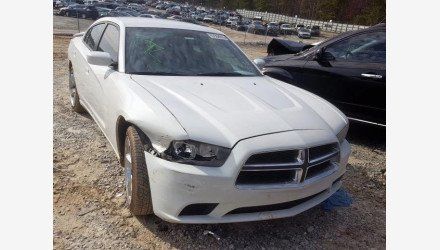 2011 Dodge Charger for sale 101283344