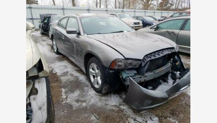 2011 Dodge Charger for sale 101283381