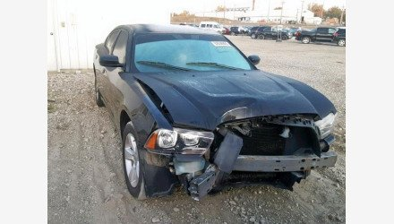2011 Dodge Charger for sale 101285342