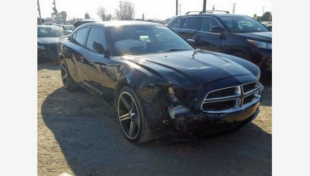 2011 Dodge Charger for sale 101285379