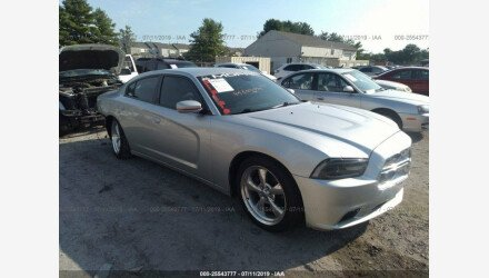 2011 Dodge Charger for sale 101287177