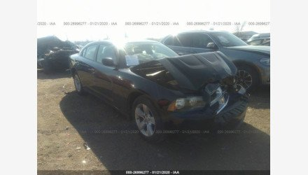 2011 Dodge Charger for sale 101289144