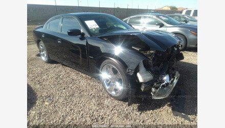 2011 Dodge Charger R/T for sale 101289896