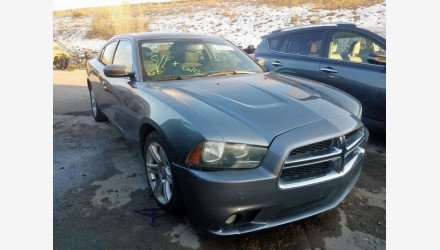 2011 Dodge Charger for sale 101290679