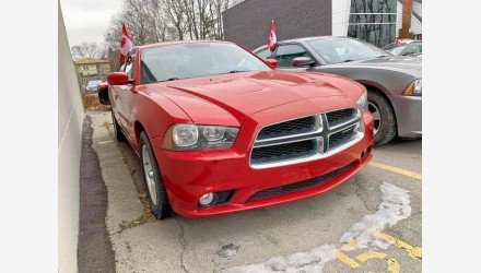 2011 Dodge Charger for sale 101291019