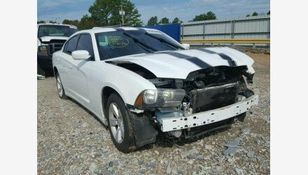 2011 Dodge Charger for sale 101291020