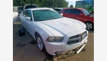 2011 Dodge Charger for sale 101291762