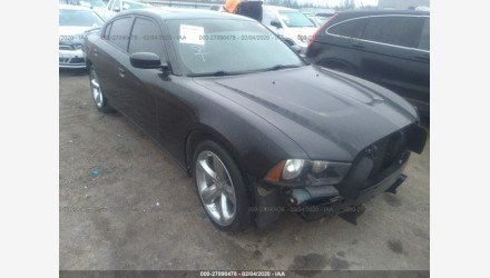 2011 Dodge Charger for sale 101291942