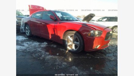 2011 Dodge Charger R/T for sale 101291944