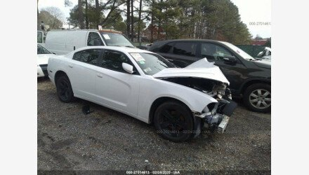 2011 Dodge Charger for sale 101292584