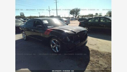 2011 Dodge Charger R/T for sale 101293819