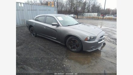 2011 Dodge Charger for sale 101295238