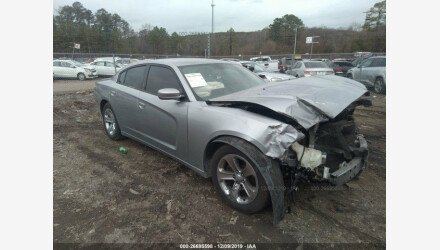 2011 Dodge Charger for sale 101297349
