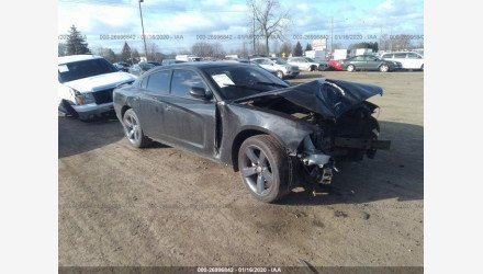 2011 Dodge Charger for sale 101297799