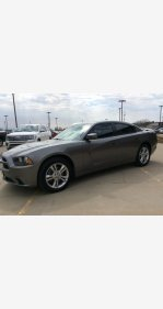 2011 Dodge Charger R/T AWD for sale 101301494