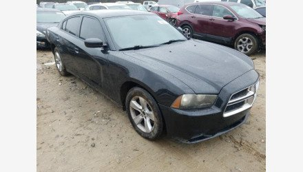 2011 Dodge Charger for sale 101303522