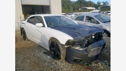 2011 Dodge Charger for sale 101304346