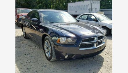 2011 Dodge Charger for sale 101304677
