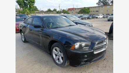 2011 Dodge Charger for sale 101304680