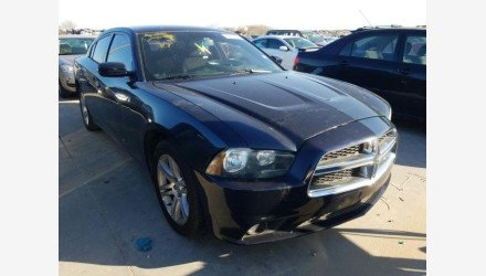 2011 Dodge Charger for sale 101305447