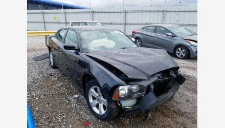 2011 Dodge Charger for sale 101306278