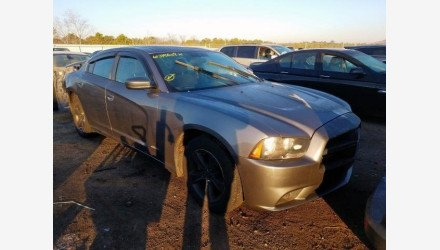 2011 Dodge Charger for sale 101306620