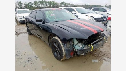 2011 Dodge Charger for sale 101306677