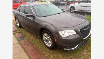 2011 Dodge Charger for sale 101306678