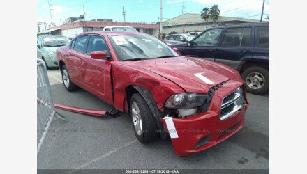 2011 Dodge Charger for sale 101308667