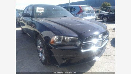 2011 Dodge Charger R/T for sale 101308671