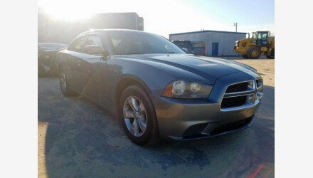 2011 Dodge Charger for sale 101309445