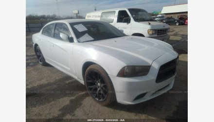 2011 Dodge Charger for sale 101323294