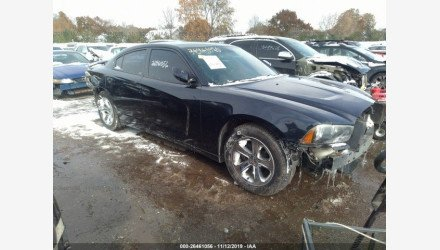2011 Dodge Charger for sale 101323296