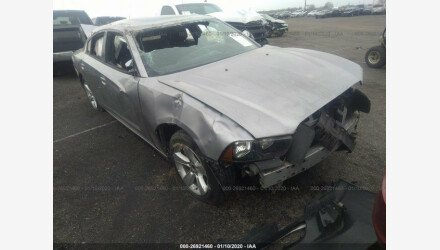2011 Dodge Charger for sale 101323297