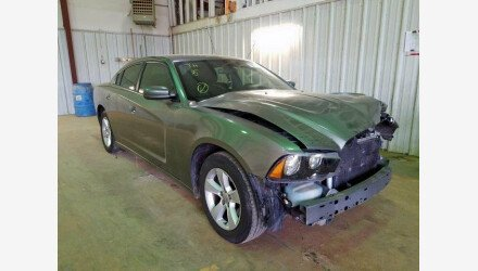 2011 Dodge Charger for sale 101328202
