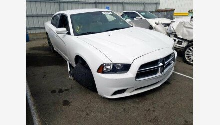 2011 Dodge Charger for sale 101328729