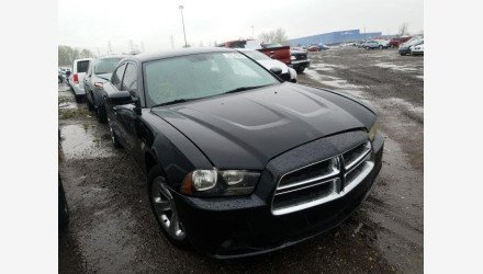 2011 Dodge Charger for sale 101329449